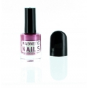 VERNIS MAGNETIC COSMOD