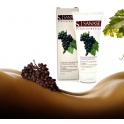 CREME HYDRATANTE PHOTOPROTECTRICE AUX EXTRAITS DE RAISIN 100ml